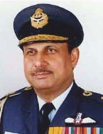 Air-Chief-Marshal-S-K-Sareen