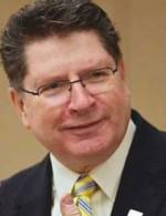 Dr-Randy-J-Harvey