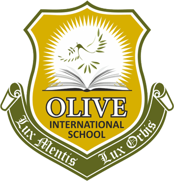 Olive International School