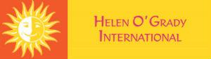 helen-ogrady-logo